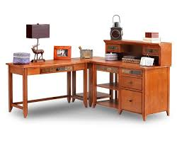 home office furniture collection. Aspen 4 Pc. Desk Set Home Office Furniture Collection U