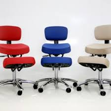 ergonomic chair betterposture saddle chair. related products ergonomic chair betterposture saddle