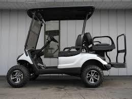 ezgo seat covers 13 best yamaha golf carts images on yamaha golf carts