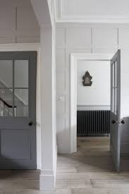 Best  Internal Doors With Glass Ideas On Pinterest - Manufactured home interior doors