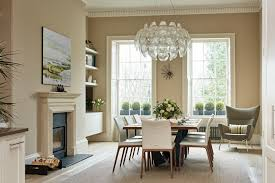 Latham_Interiors_19_Somerset_Place__04