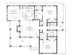 contemporary design house plans simple two bedrooms house plans for small home contemporary two bedroom house