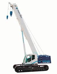 Grove 130 Ton Crane Load Chart Hot Market For Telecrawlers Article Act