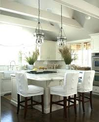 remarkable pottery barn style living. Shocking Pottery Barn Style Home Design Exclusive Kitchen Pendant Lighting For Your . Remarkable Living C
