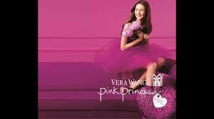 <b>Vera Wang Pink Princess</b> Perfume Review - YouTube