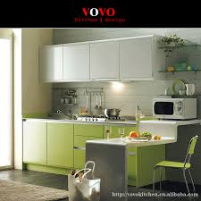 Kitchen Cupboard Furniture Popular Glaze Kitchen Cabinets Buy Cheap Glaze Kitchen Cabinets