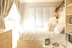 white furniture room. Shabby Chic White Bedroom French Furniture . Room S