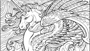 Abstract Art Coloring Pages Abstract Art Coloring Sheets Pages For