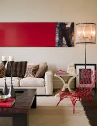 crafts in fiberacramé home interior decoration design 2019