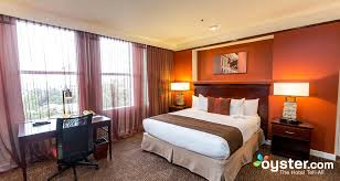 2 Bedroom Suites San Antonio Tx Decor Plans New Design Inspiration