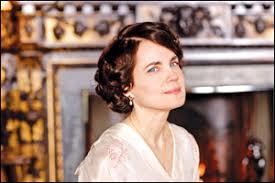 downton abbey season 5 episode 2 fashion recap the rendezvous downton abbey and lady mary