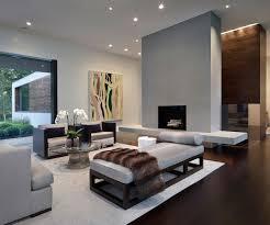 Modern Bedroom Paint Schemes Modern Bedroom Paint Designs