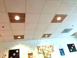 recessed light for drop ceiling recessed lights for drop ceiling recessed lights for drop ceiling recessed