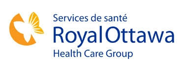 Image result for the royal hospital ottawa