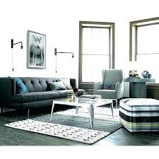 bedroom furniture cb2. Cb2 Furniture Sale New Outdoor Rug Rugs Neutral In Super Soft . Bedroom