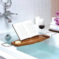 bath tub accessories bathroom best bathtub accessories for babies bathtub accessories for seniors