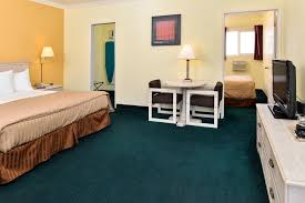 Best Value Inn Anaheim CA Booking Enchanting 2 Bedroom Suites In Anaheim Ca Exterior Property