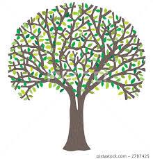【数据结构】树
