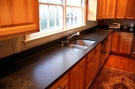 slate countertops slate kitchen countertops cute soapstone countertops cost