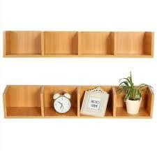 floating wall shelves shelf dvd ps4