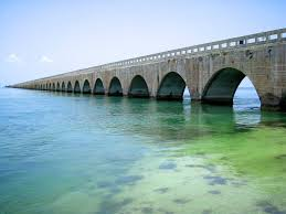 overseas highway overseas highway photo essay bridges of the world