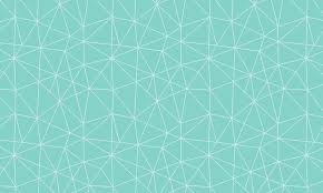 Mint Green Aesthetic Wallpaper Pc
