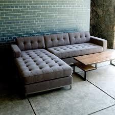 Outdoor Living Room Sets Furniture Fascinating Furniture For Living Room Design Ideas With