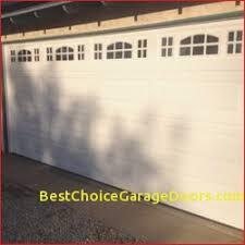 of best value garage doors corona ca united states new door