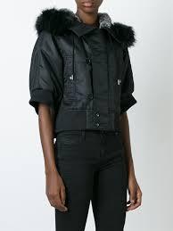 sel black gold wokoro jacket women clothing sel black gold white leather jacket