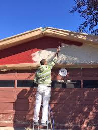 commercial painting contractor in edmonton