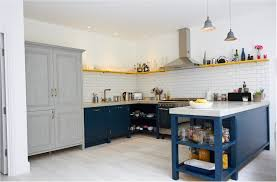 kitchen smart blue kitchen appliances kitchen pendant light fittings small dining table 22 kitchen paint colors