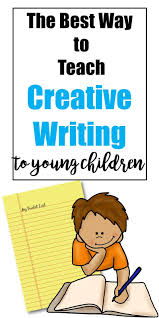 Writing Topic Ideas For Year  s   Lessons   Tes Teach Pinterest