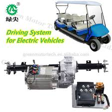 ac electric car motor. Source CE Low Price Electric Car Motor 15kw 20kw 30kw For Kids 12v Ac E