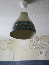 unique childrens lighting. childrens lighting ikea svirvel ceiling lamp white diameter creative yet simple projects for kids rooms room unique 0