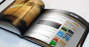 Work Portfolio Publicate Online Cvs For Creative Work