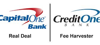 Capital One Bank Customer Service Capital One Credit Cards Customer Service Credit Card