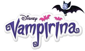 It's absolutely adorable and your preschooler will love it! Free Vampirina Coloring Pages And Activity Sheets To Download And Print