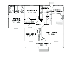 most inspiring home architecture house plan modern bungalow design bedroom 3 floor plans philippines