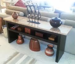 sofa table ikea. Sofa Tables Ikea Table E