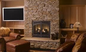 imagine photos 2016 02 03 bs laplata fireplace