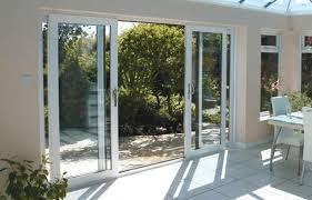 patio door. Perfect Patio Patio Door  West Michigan Glass Block With U