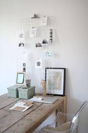 home office ideas 7 tips. Home Office Ideas 7 Tips. Hema Blog | Tips Voor Een Georganiseerde, Inspirerende E