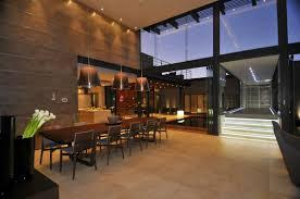 Picture of Villa interior designs 5