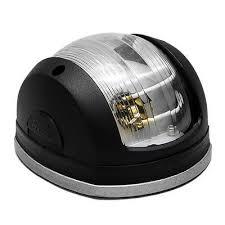 of s best boat navigation lights ideas perko 0170bm012l led 12v masthead boat navigation lighting light