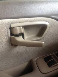 custom car door handles. Backyards Ford Fusion Broken Door Handle Trick Maxresdefault For Dimensions 2448 X 3264 Custom Car Handles