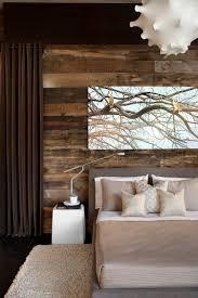 Wandgestaltung Mit Holz Trendomatcom