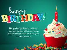 make a birthday card free online free birthday invitations maker my birthday pinterest