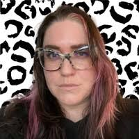 Shana Doerr - Senior Manager, Licensing - The Pokémon Company International    LinkedIn
