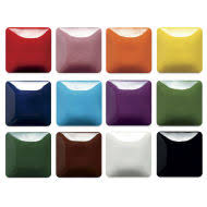 Stroke And Coat Glaze Chart Stroke And Coat Glaze Color Chart Best Picture Of Chart