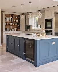 kitchen lighting ideas over sink. Kitchen Trends The Inspirations Including Stunning Lighting 2018 Ideas Over Sink Experts Predict Luxpad Tom Howley G